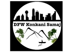 Dallas Forth Worth Konkani Samaj