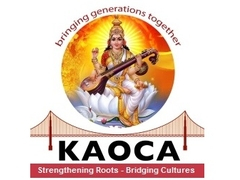 Konkani Association of California (KAOCA)