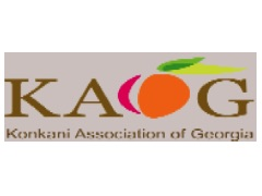 Konkani Association of Georgia