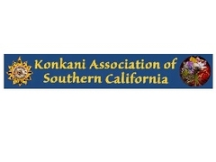 Konkani Association of Southern California