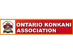 Ontario Konkani Association(OKA)